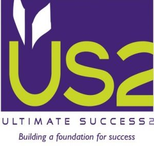 Ultimate Success 2 Logo